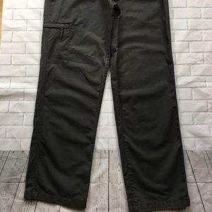 Dockers Cargo pants Sz 30x32 D3 Classic Fit
